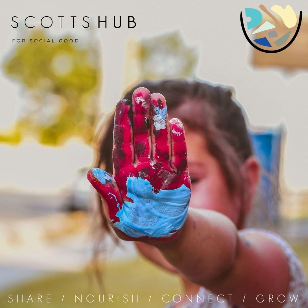 scotts_hub_1554695163