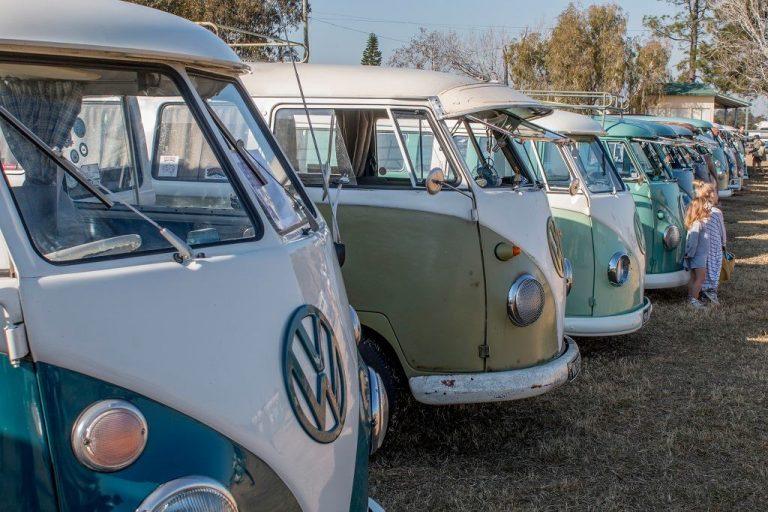 "Volkswagen Spectacular  <i class=""fas fa-map-marker-alt""></i> 111 Rodeo Drive North Macksville NSW 2447</a>  <i class=""fas fa-mobile-alt""></i> 0427 695 203  <i class=""fas fa-at""></i> vwspectacular@gmail.com</a>   <i class=""fab fa-chrome""></i> http://www.volkswagenspectacular.com"