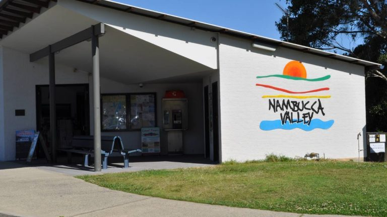 """For a limited time Nambucca Valley Tourism are offering free membership to encourage all local tourism providers to get involved. <br> <a href=""""https://nambuccavalley.com.au/become-a-member/"""">Read More</a>"""